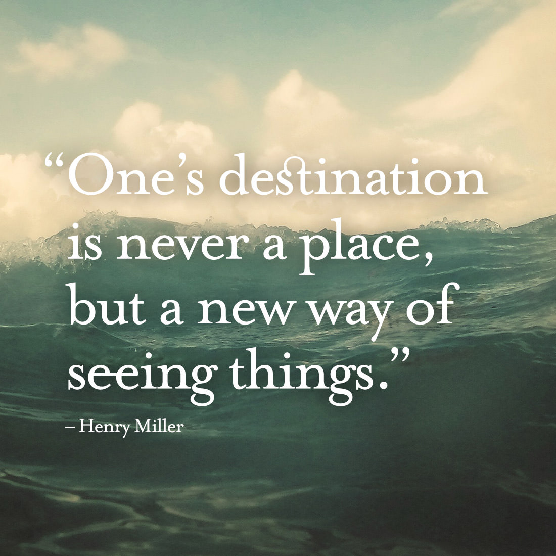 ones-destination-quote