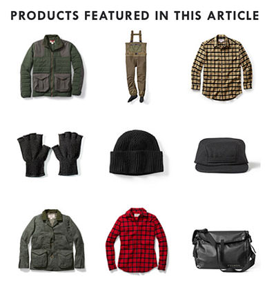 sts-filson-products